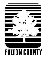 Fulton county tax asses