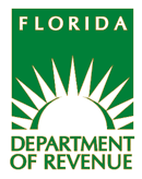 Florida Real Property