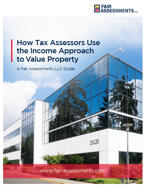 income-approach