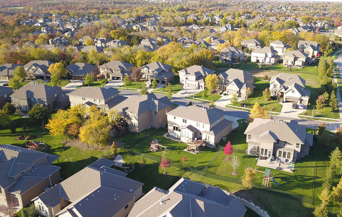 DeKalb County Property Tax Assessment-2