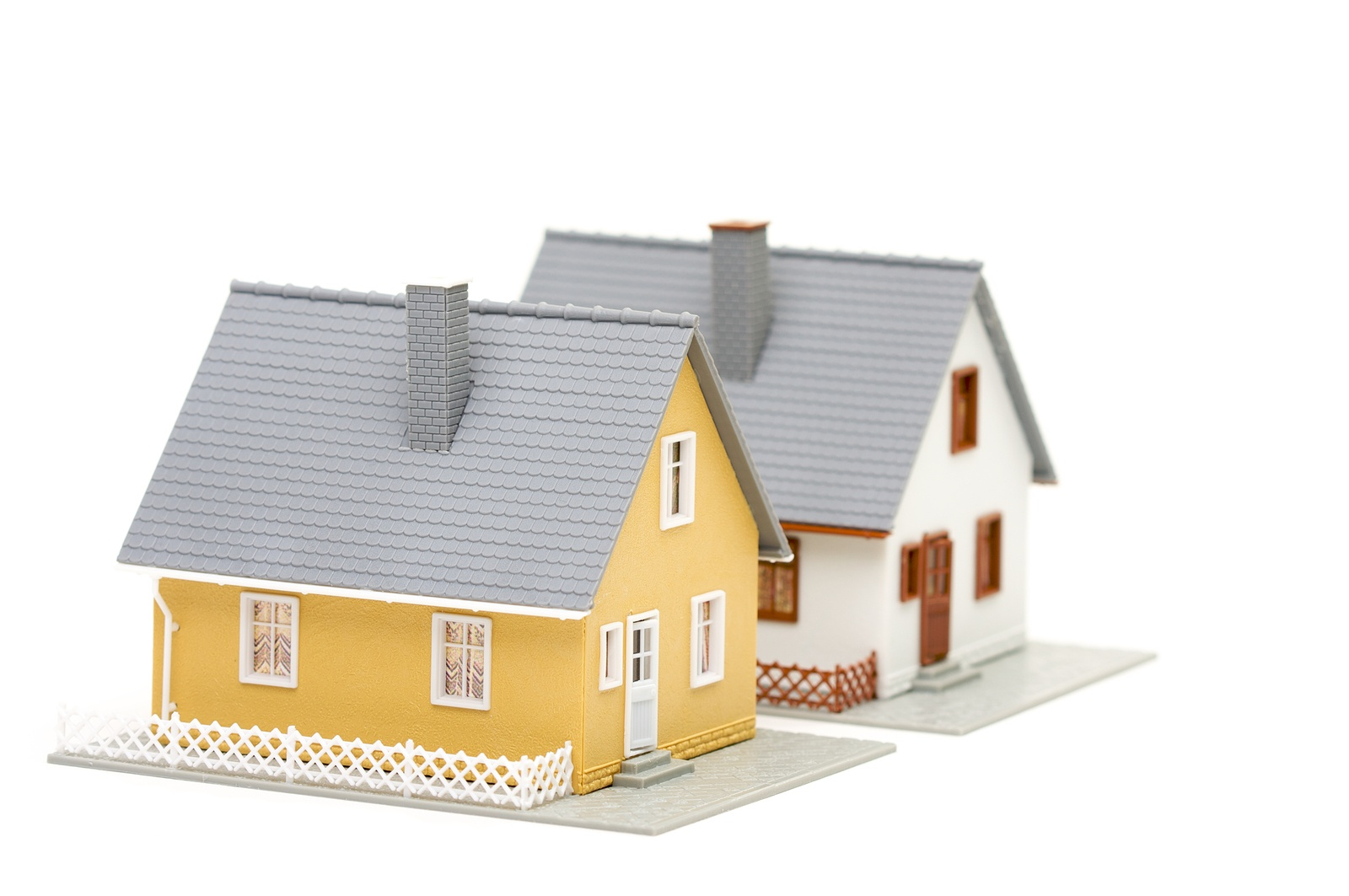 DeKalb_County_Tax_Assessor-10