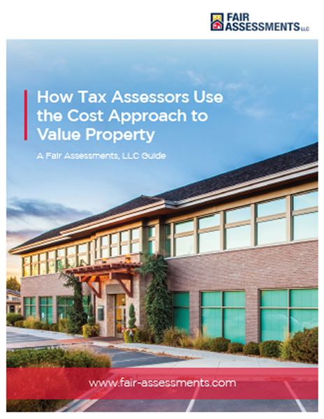 cost-approach