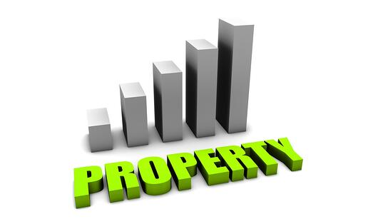 6 Metrics To Use In Comparing Property Tax Consultants Atlanta