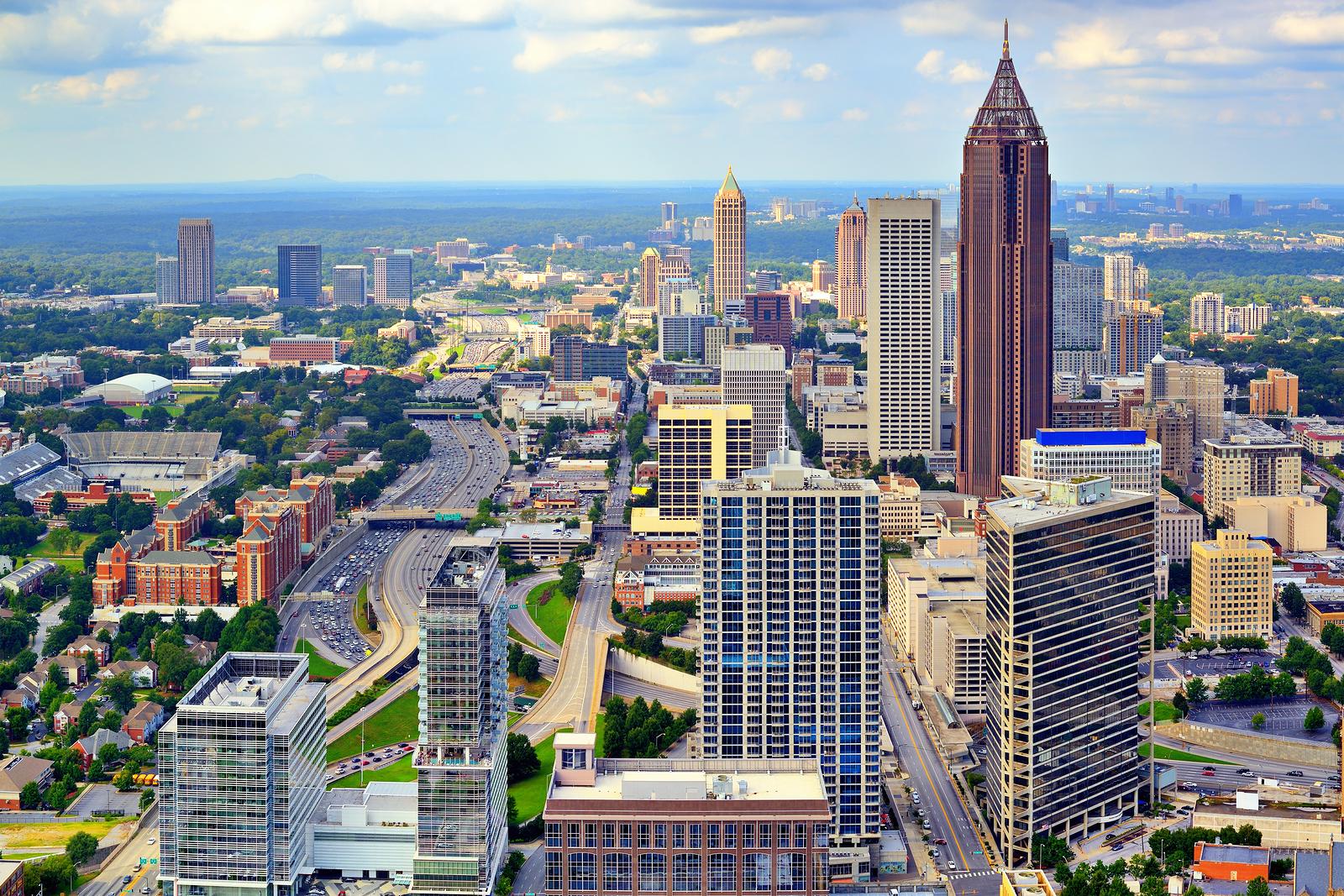 bigstock-Downtown-Atlanta-Georgia-USA-50065388 (2)