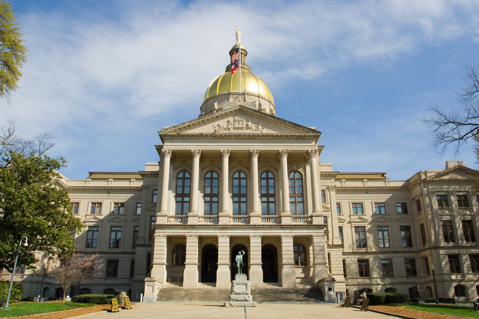 bigstock-Georgia-State-Capitol-Building-2833082 (2)