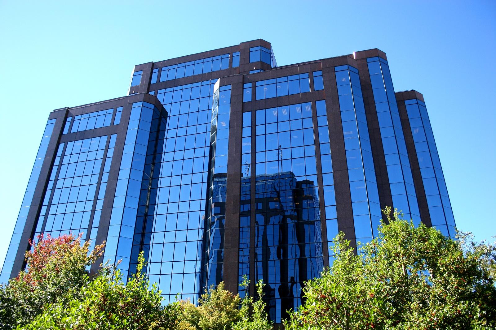 DeKalb_County_Property_Tax_Appeal