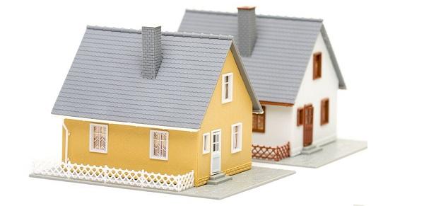 Dekalb County Property Assessment Appeal