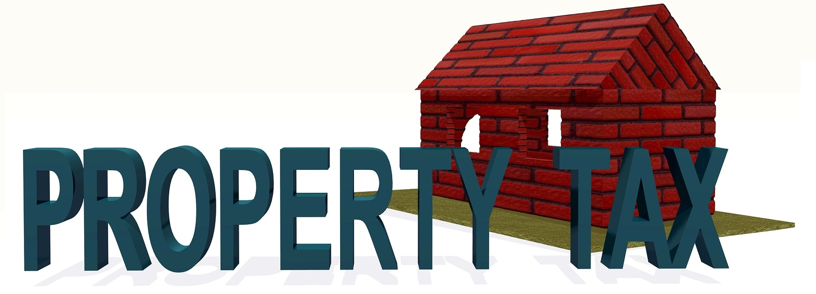 Dekalb Tax Assessor Property Search