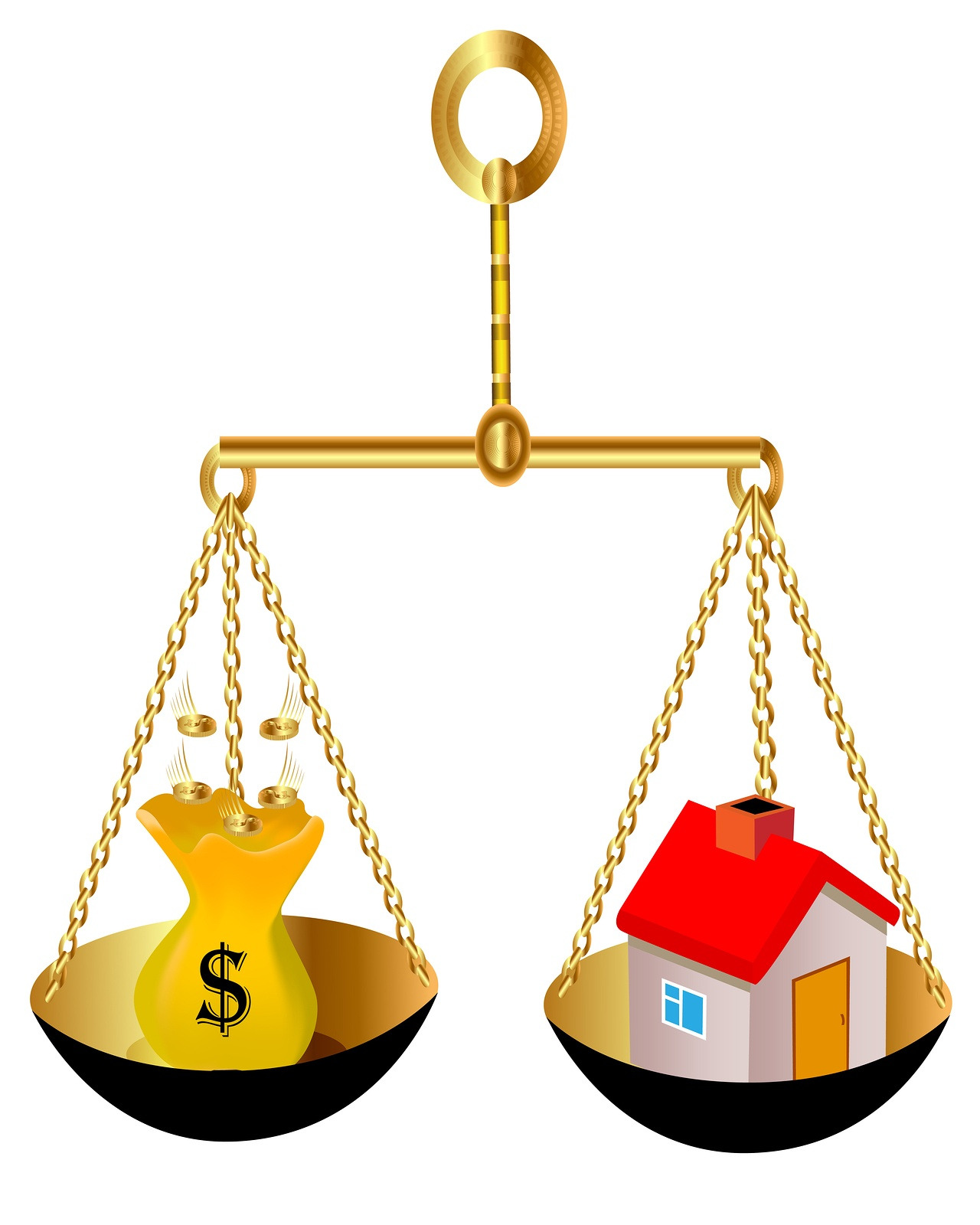 Appeal Property Tax Georgia