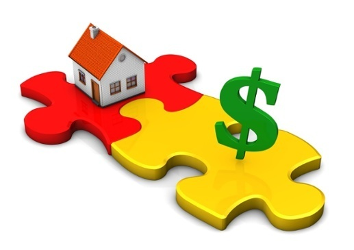 Fulton County Property Tax Assessor