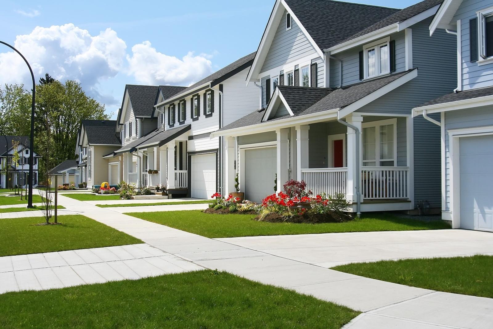 Fulton_County_property_tax-7