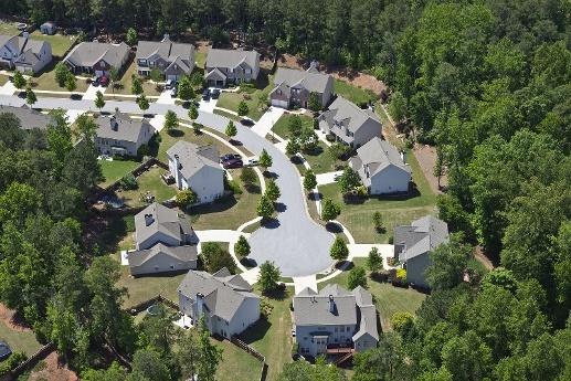 Gwinnett_County_property_tax-4-1
