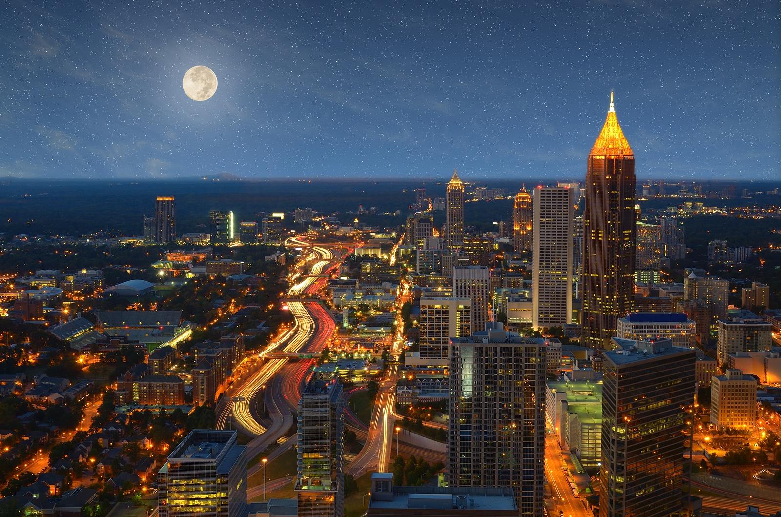 bigstock-Aerial-View-Of-Atlanta-23919521 (2)