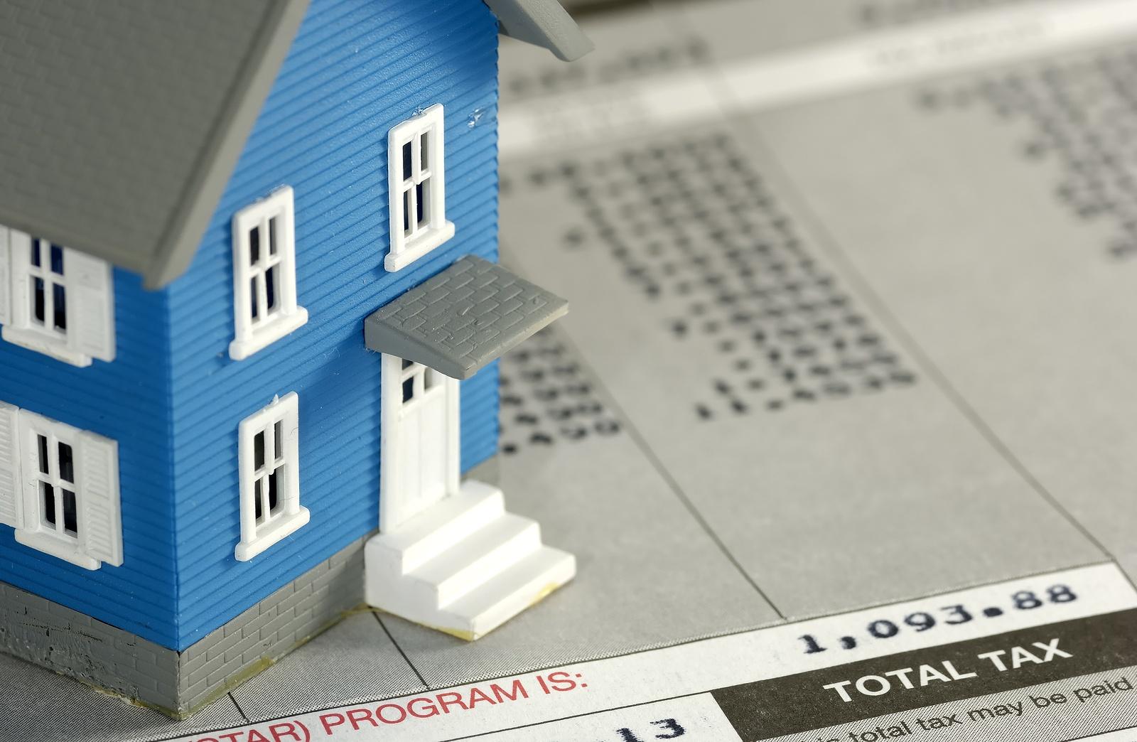 bigstock-Tax-665479 (2)