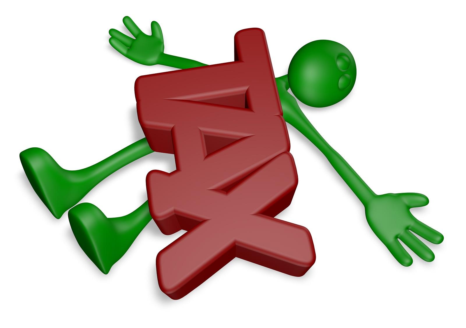 Dekalb County Alabama Property Tax