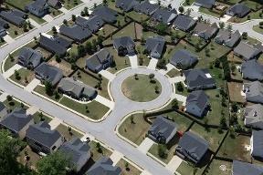 bigstock-suburban-culdesac-homes-aerial-32499638_(2)